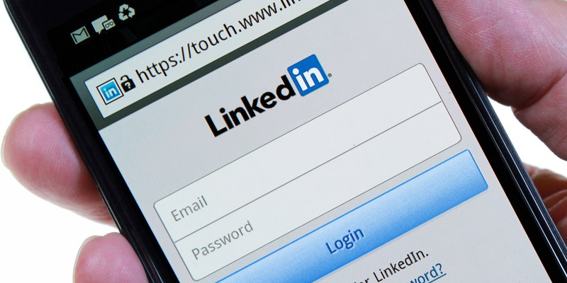Hackers steal millions of LinkedIn passwords: Here's what you need to do