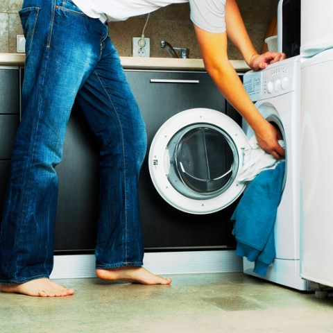 Strategies for buying the best washer and dryer
