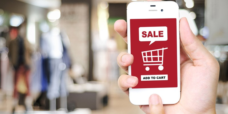 How these 6 new retail trends will impact your wallet
