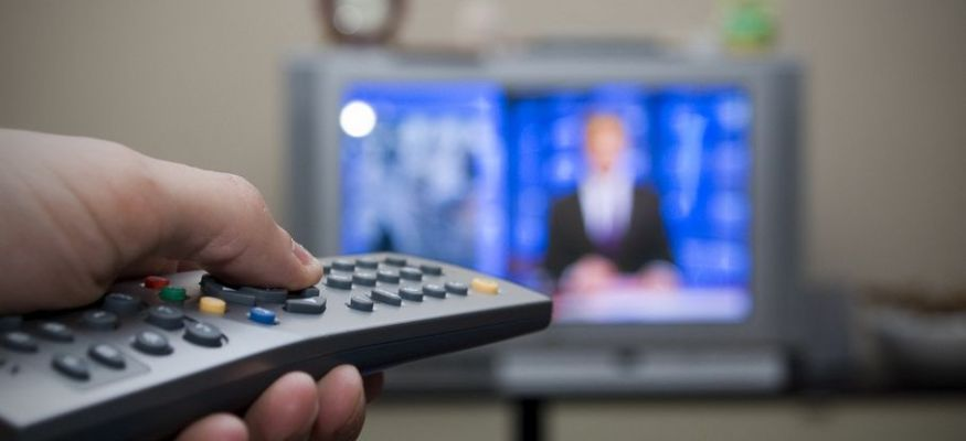 5 TV shows and films that have important money lessons