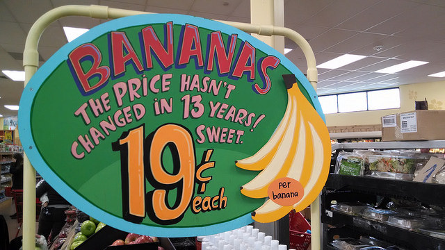 8 things you probably didn't know about Trader Joe's