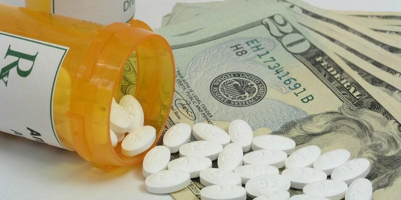Prescription Plan Guide
