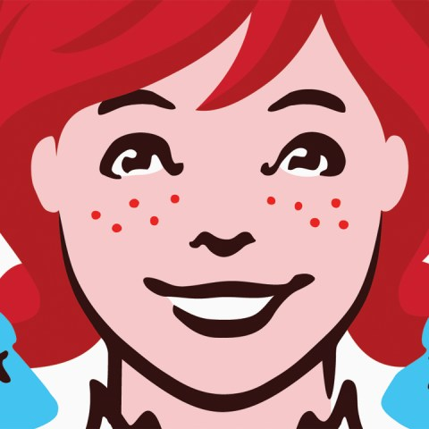 Wendy's to put self-service ordering kiosks in its restaurants