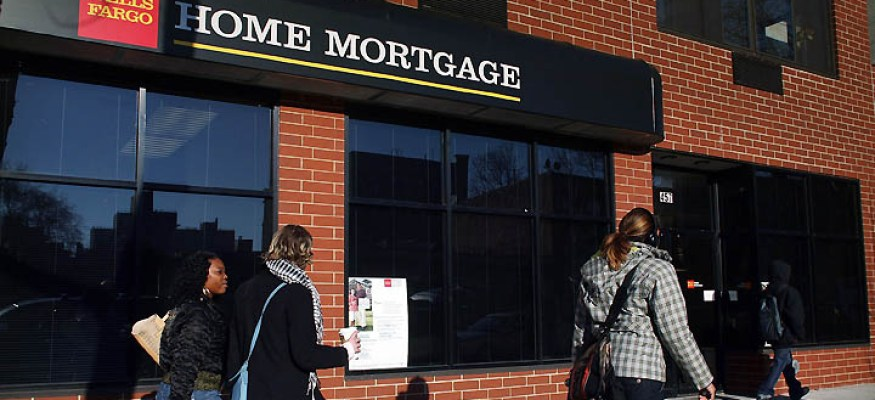 15-year vs. 30-year mortgage: Which loan is best for you?