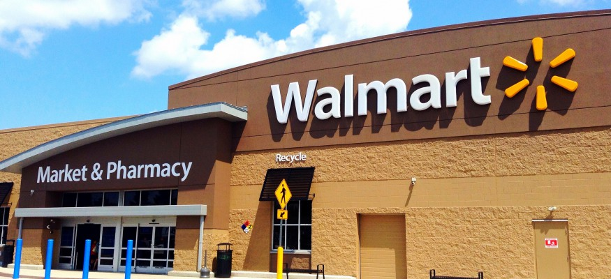 9 things you should never buy at Walmart