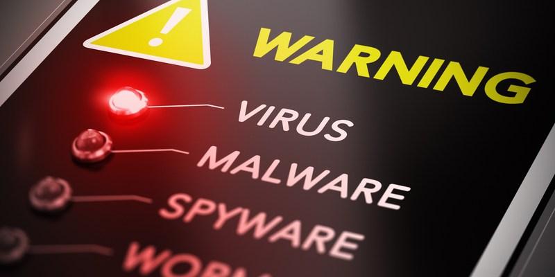 10 free ways to keep your computer virus free