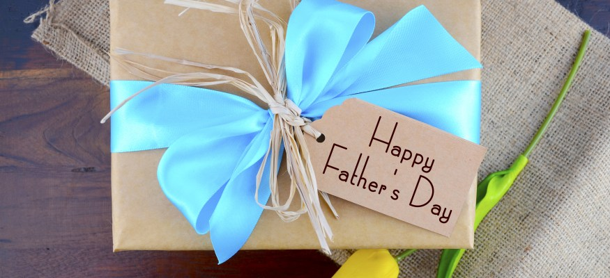 50 great Father's Day deals & gift ideas