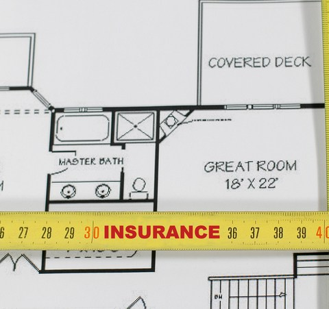 The top home insurers of 2016