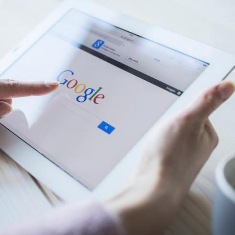 Google and Bing searches make this move to protect you from scams