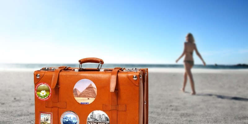 Check out how easily this woman got $300 in travel freebies!