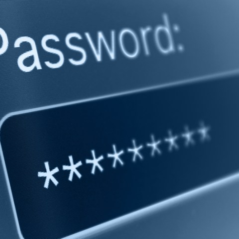 7 steps to create safer passwords for all your online accounts