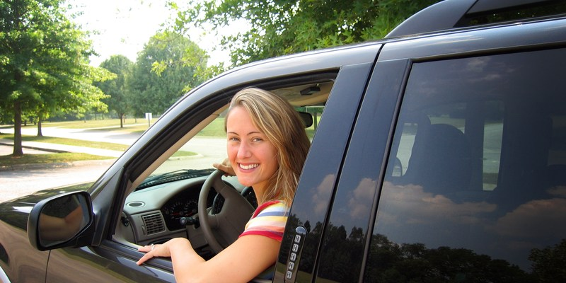 4 hidden factors that help determine your auto insurance premiums