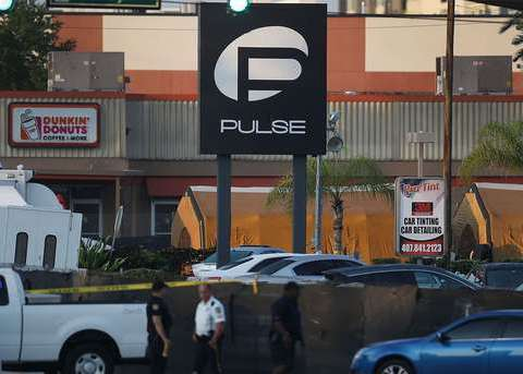 9 tips to give effectively after the tragedy in Orlando
