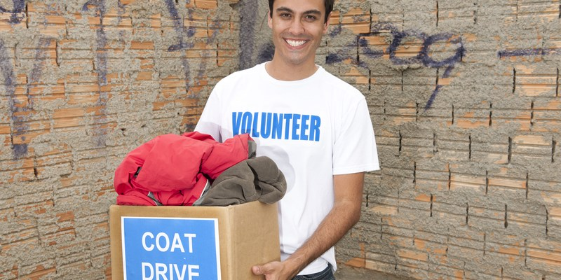 How to optimize tax deductions when you donate stuff