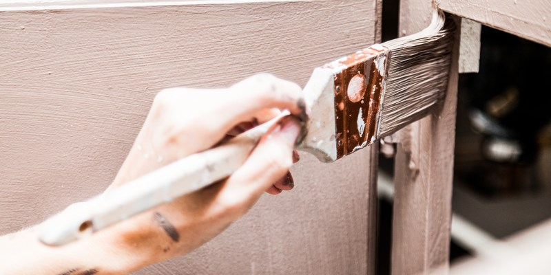 This easy DIY upgrade can increase your home's value by nearly $1,500