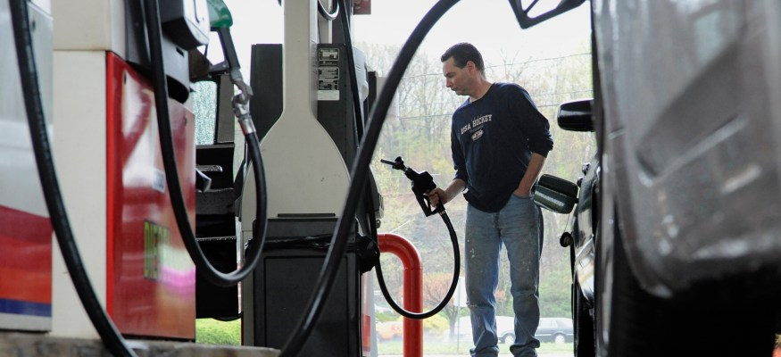 Top Tier Detergent Gasoline >> 8 things to know about Top Tier detergent gasoline - Clark Howard