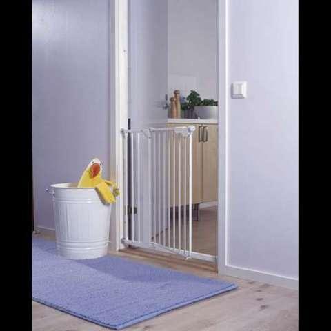 Ikea recalls 80,000 baby gates for fall hazard