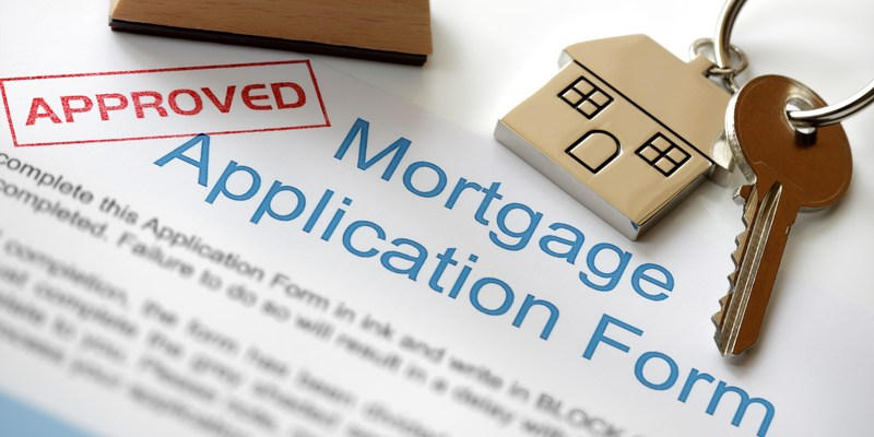 Bad credit? Here's what you need to know to get a mortgage