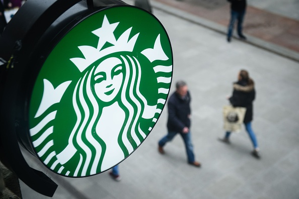 Starbucks accidentally increased prices early, customers are not happy