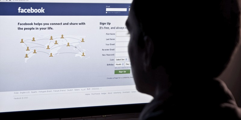 How to control what happens to your Facebook profile after you die