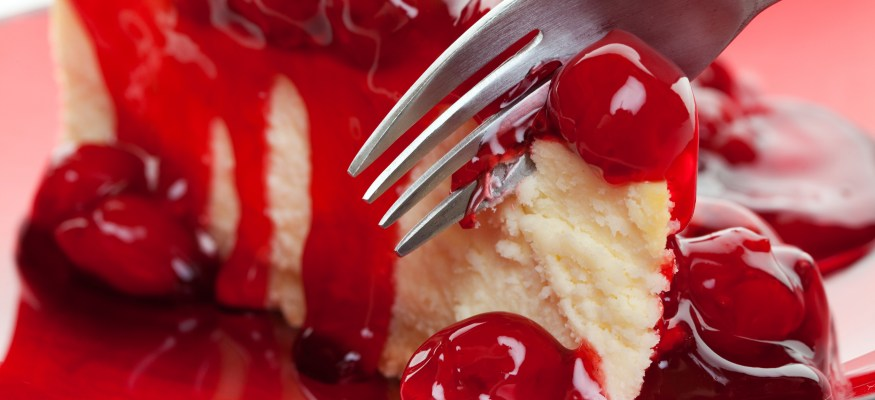 Celebrate National Cheesecake Day with these delicious deals!