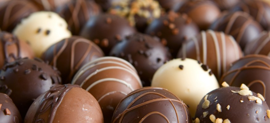International Chocolate Day: 5 fast facts