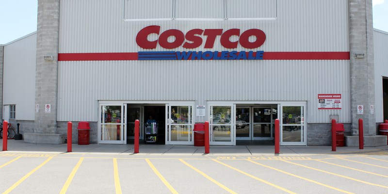 3 secrets all shoppers need to know about Costco