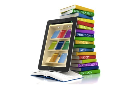 These sites can help you save money on textbooks