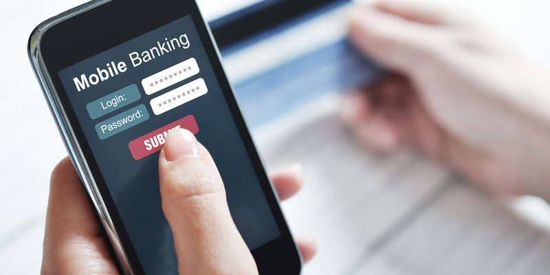 4 mobile banking alerts you'll want to activate right away