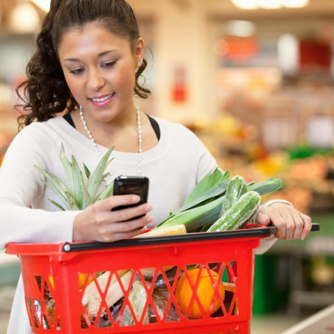13 things a grocery store will do for you for free