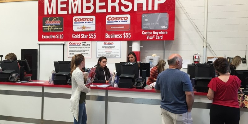 79925a11b5 7 ways you can shop at Costco without a membership - Clark Howard