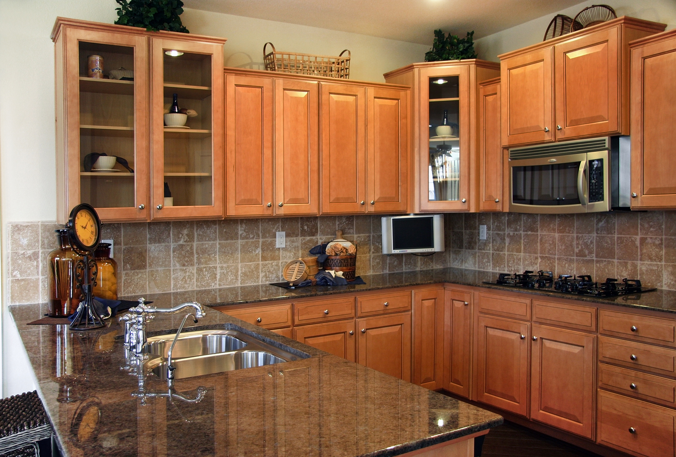 kitchen upgrades small remodeling ideas these 10 could ruin your home s resale value