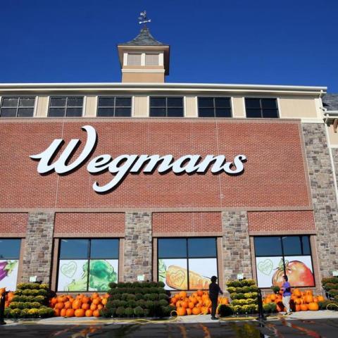 7 ways to save money at Wegmans