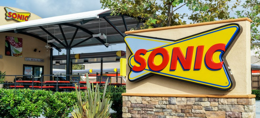 5 great food deals today, including $.50 corn dogs at Sonic!