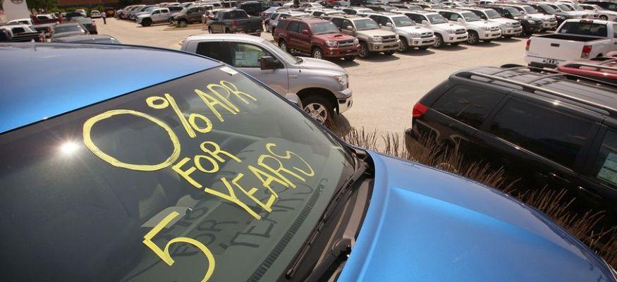 One U.S. automaker dominates new customer satisfaction tally
