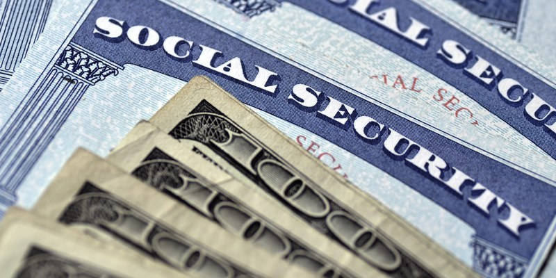 Homeless woman proves Social Security owes her $100,000 after more than a decade