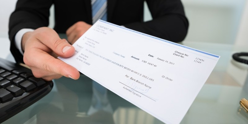 Looking for a job? Starting salaries are going up!