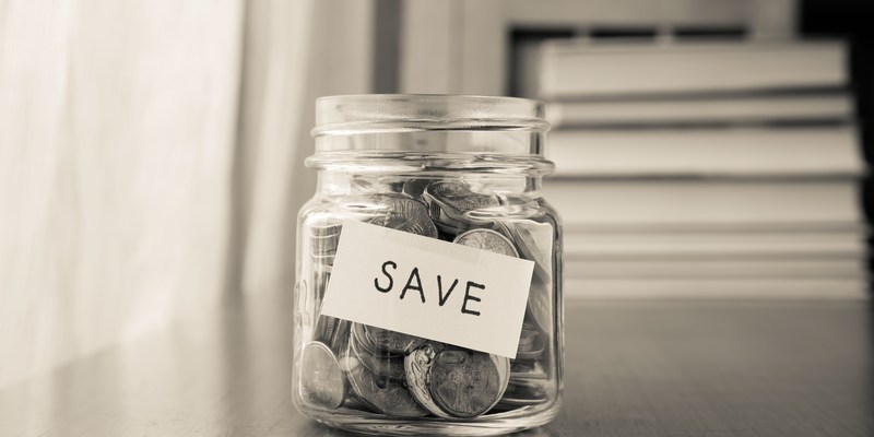 7 ways to know if you're saving enough money