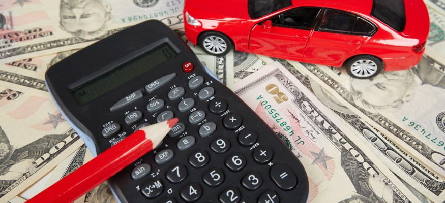 The true cost of owning a car is a lot more than you think!