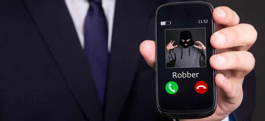 IRS warning: Don't fall for this new back-to-school phone scam!