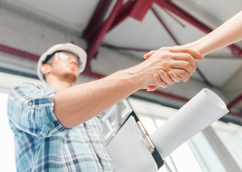 7 things to know before starting a home renovation project