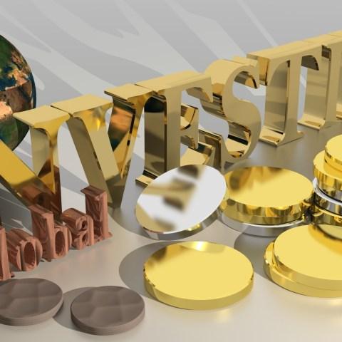 Clark's investment guide for beginning investors