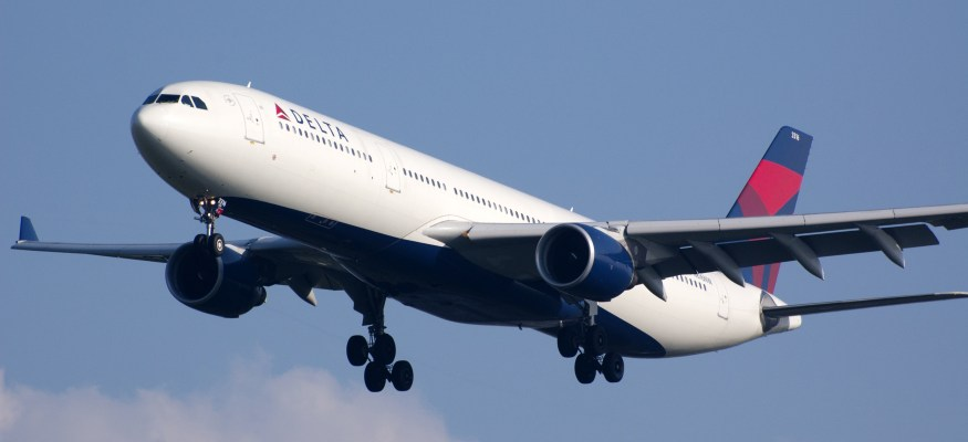 Watch out for this new Delta ticket scam on Facebook