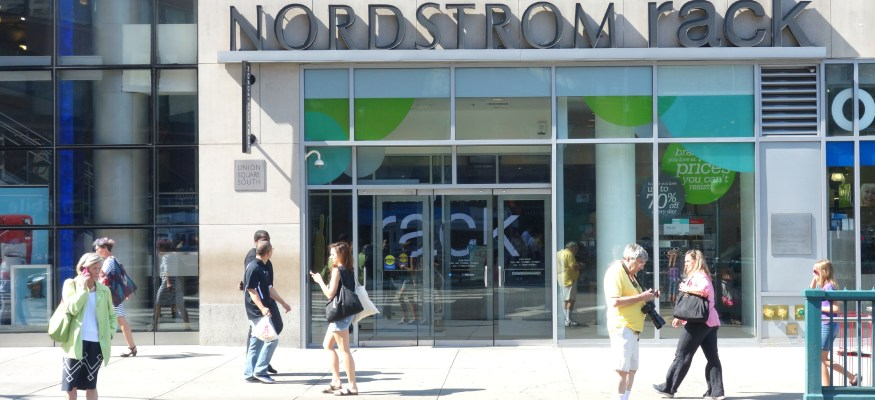 7 things you didn't know about Nordstrom Rack that can save you money