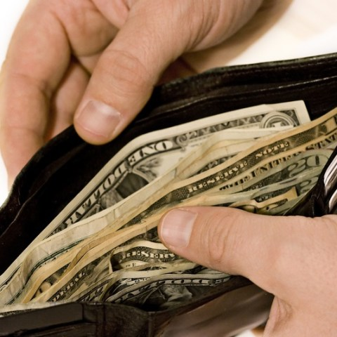 Rule of 752: How small expenses can destroy your budget