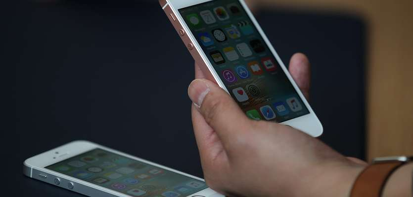 What will the iPhone 7 have? Here are a few rumors
