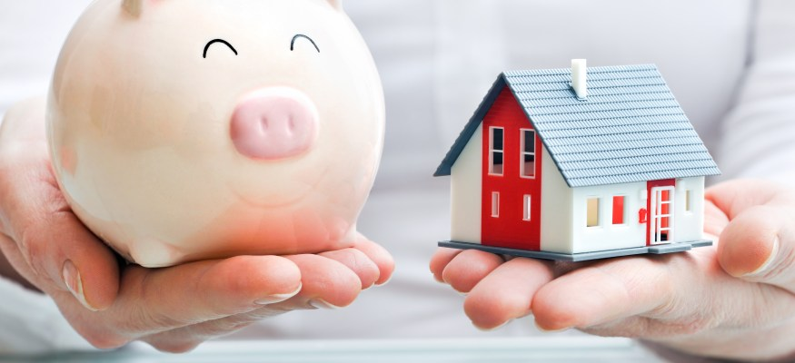 86% of renters can't afford to buy a home: Here's how you can prepare