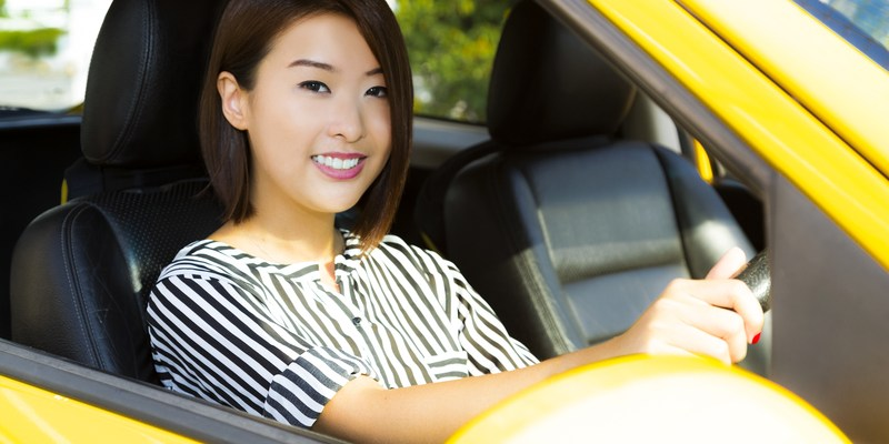 Beware of these car leasing gotchas