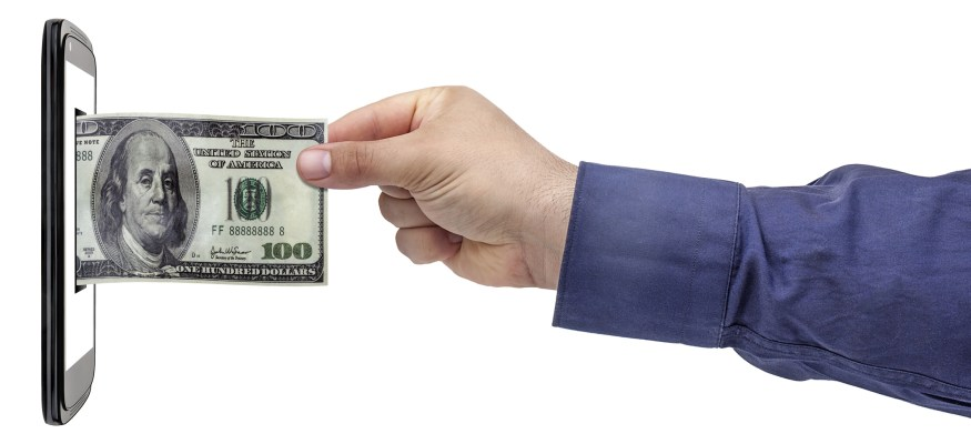 Free ways to transfer money within the U.S. and overseas