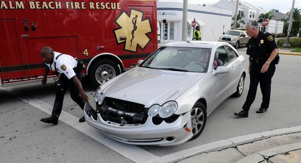 How to counter lowball offers from auto insurers after your vehicle is totaled